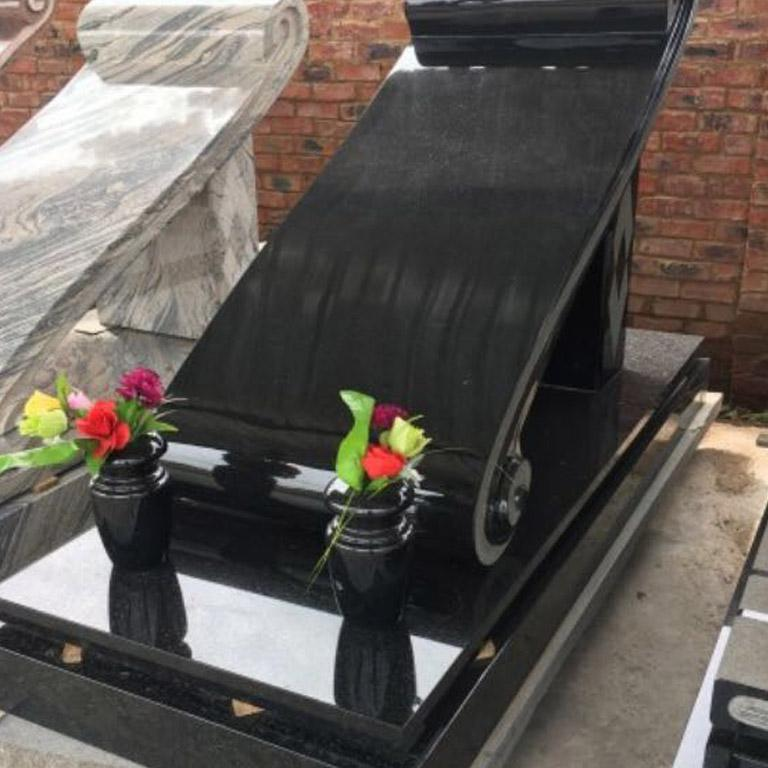 Welcome To Jb Granite Tombstones Jb Granite Tombstones
